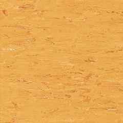 2000 PUR Saffron 8490