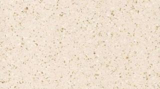 Mipolam Esprit 5305 Garlic