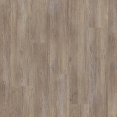 Scala Click 27105-150 Rustic Pine Grey