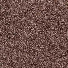 Tessera Sheerpoint 1189 pebble