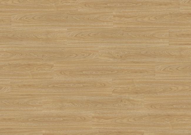 Expona Design Wood PU