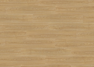 Expona Design Wood PU 6139