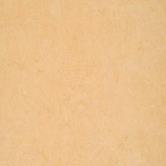 Marmorette Acoustic LPX 121-098 Desert Beige
