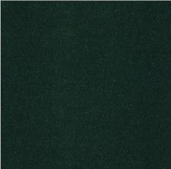Highmont Green Highmont Plain 24/2491