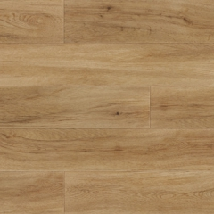 Artline Wood 0503 Quartet
