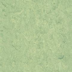 Marmorette LPX 121-130 Antique Green