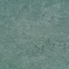 Marmorette LPX 121-099 Grey Turquoise