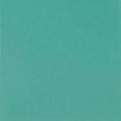 Sarlon Uni 430848 Turquoise