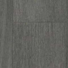 Sarlon Wood XL Modern 438422 Carbon