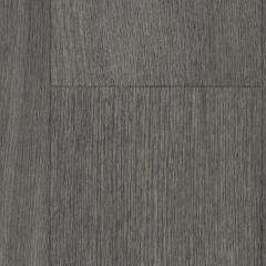 Sarlon Wood XL Modern 438422 Carbon
