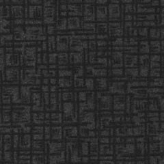 Senya 369050 Anthracite