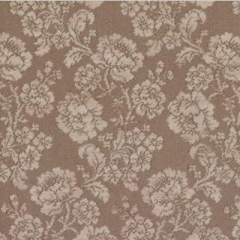 Laura Ashley Collection St Germain Linen 382/38415