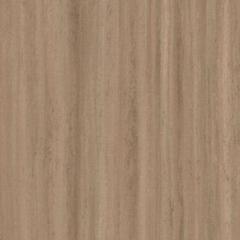 Marmoleum Linear Striato 5217 Withered Prairie