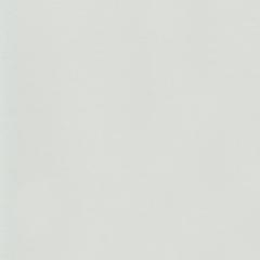 Uni Walton LPX 101-059 Frost Grey
