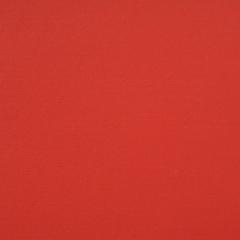 Uni Walton LPX 101-010 Pompeji Red