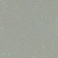 Marmoleum Solid Concrete 3714 Blue Dew