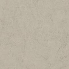 Sarlon Nuance 436611 Grey Beige