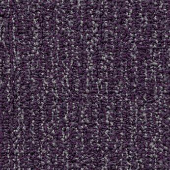 Tessera Weave