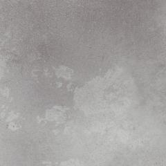 Saga 2 0015 Concrete