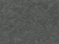 Taralay Impression Comfort - Mohair
