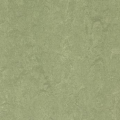 Marmoleum Marbled Real 3240 Willow