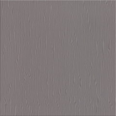 Scala 100 20153-159 Zen Platinum