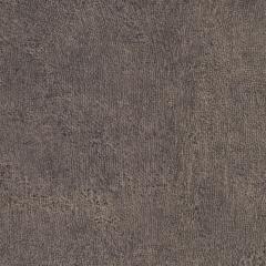 Scala 55 20155-181 Leather Dark Brown