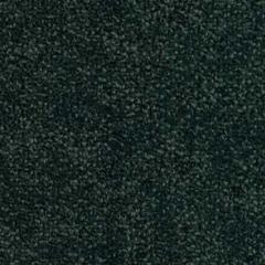 Tessera Ethos 562 Charcoal