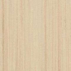 Marmoleum Linear Striato 5230 White Wash