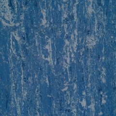 Linodur LPX 151-024 Speckled Blue