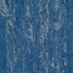 Linodur LPX 151-024 Speckled Blue