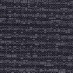 Taralay Initial Comfort - Perforation 0615 Black