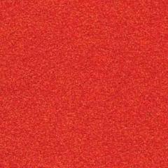 Tessera Sheerpoint 1171 orange glow