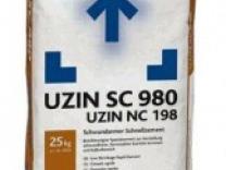 Uzin SC 980 (NC 198)