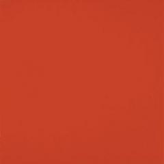 Sarlon Uni 430836 Red