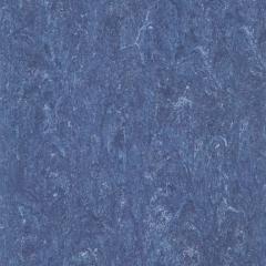Marmorette LPX 121-148 Ink Blue