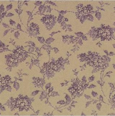 Laura Ashley Collection Lilac Wisteria 9/38416