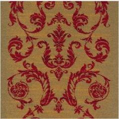 Renaissance Classics Medici Ruby Runner 1/38387