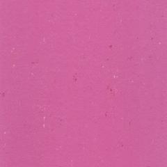 Colorette PUR 137-110 Cadillac Pink