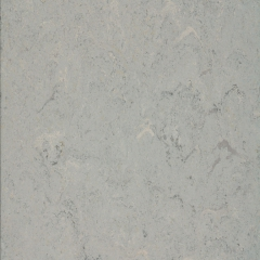 Marmorette LCH LPX 3121-055 Ash Grey