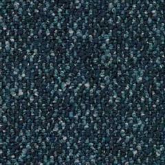 Tessera Format 608 Blue monday