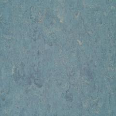 Marmorette LCH LPX 3121-023 Dusty Blue