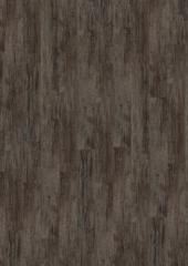 Expona Design Wood PU 6204