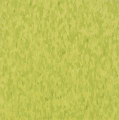 Armstrong Imperial Texture 57510 Kickin' Kiwi
