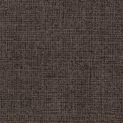 Sarlon Linen 436544 Chocolate
