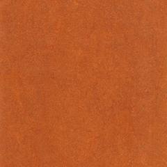 Marmorette PUR 125-119 Terracotta