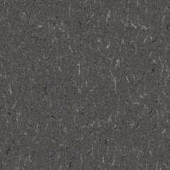 Marmoleum Patterned Piano 3607 Grey Dusk