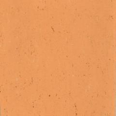 Colorette LPX 131-078 African Orange