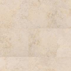Artline Mineral 0344 Harmony