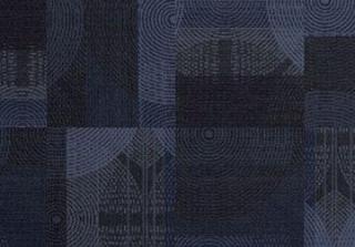 Tessera Cirlculate 1605 Centrifuge